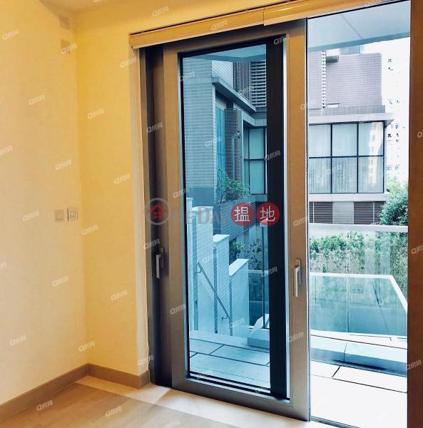 內街清靜,有匙即睇,特色單位,超筍價《Island Residence租盤》-163-179筲箕灣道 | 東區|香港|出租HK$ 23,500/ 月