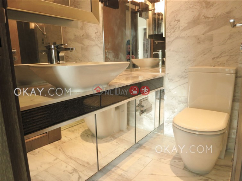 Centre Point, Low, Residential, Sales Listings, HK$ 13M