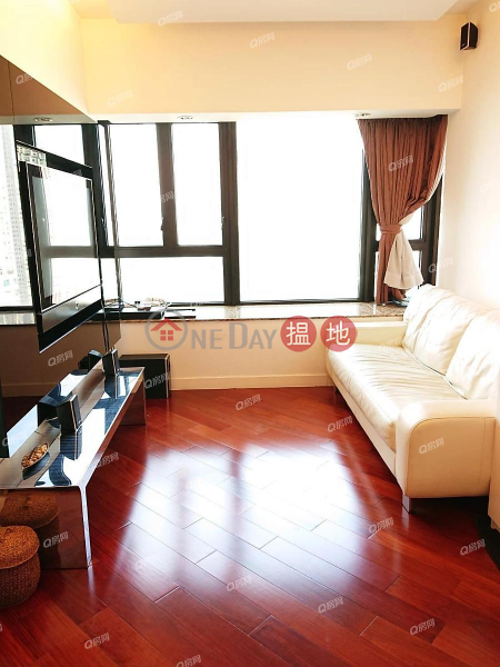 Property Search Hong Kong | OneDay | Residential Rental Listings, The Arch Sun Tower (Tower 1A) | 2 bedroom Mid Floor Flat for Rent