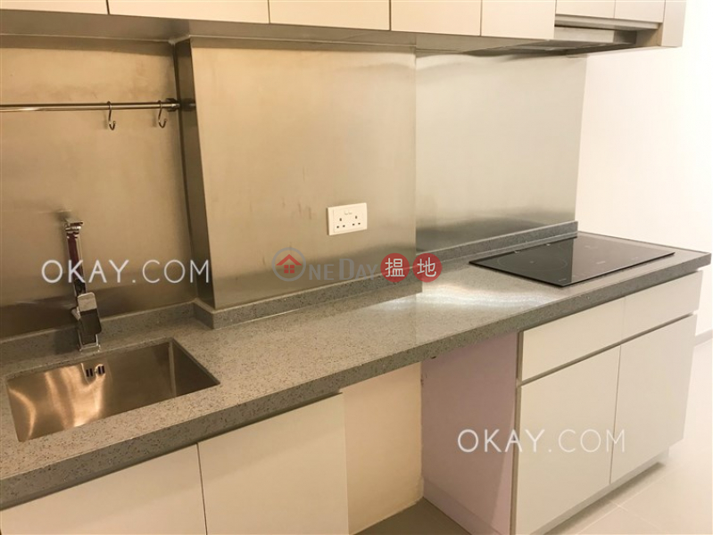 HK$ 20,000/ month, Winning House Western District | Charming 1 bedroom in Sheung Wan | Rental
