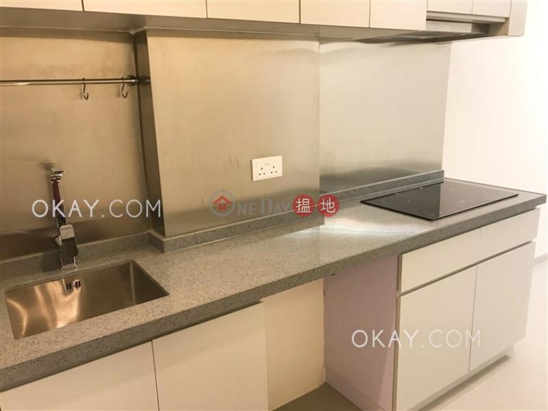 HK$ 20,000/ 月永利大廈西區|1房1廁《永利大廈出租單位》