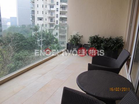 3 Bedroom Family Flat for Sale in Central Mid Levels|Catalina Mansions(Catalina Mansions)Sales Listings (EVHK63913)_0
