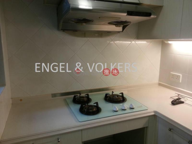 HK$ 39,000/ 月-駿豪閣西區-西半山三房兩廳筍盤出租|住宅單位