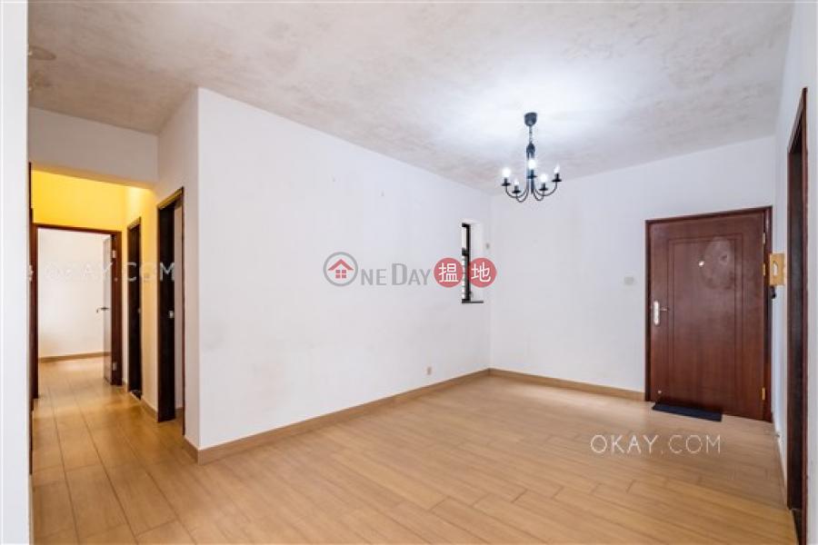 Property Search Hong Kong | OneDay | Residential | Rental Listings, Tasteful 3 bedroom with parking | Rental