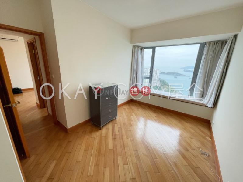 HK$ 38,000/ 月|貝沙灣4期-南區-2房2廁,極高層,星級會所,露台貝沙灣4期出租單位