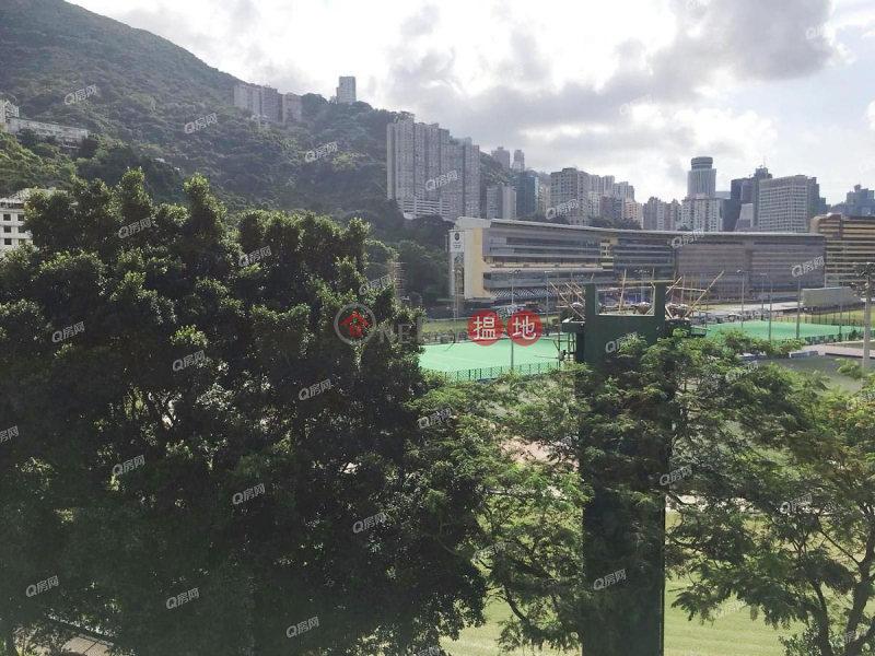 Green View Mansion | Middle Residential | Rental Listings | HK$ 46,000/ month