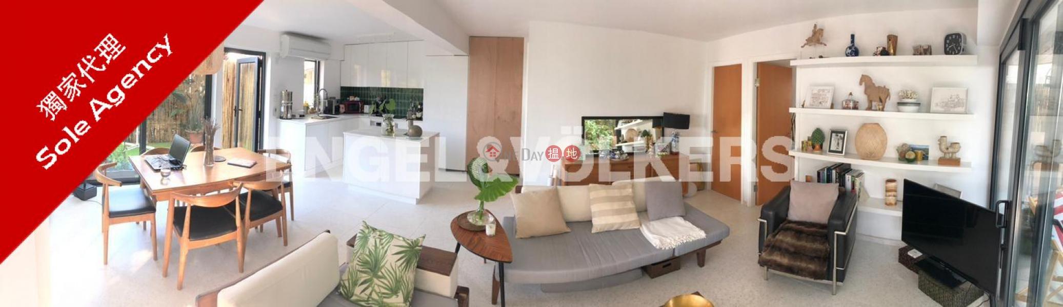2 Bedroom Flat for Sale in Yung Shue Wan, Yung Shue Wan Main Street | Lamma Island | Hong Kong, Sales | HK$ 6.98M