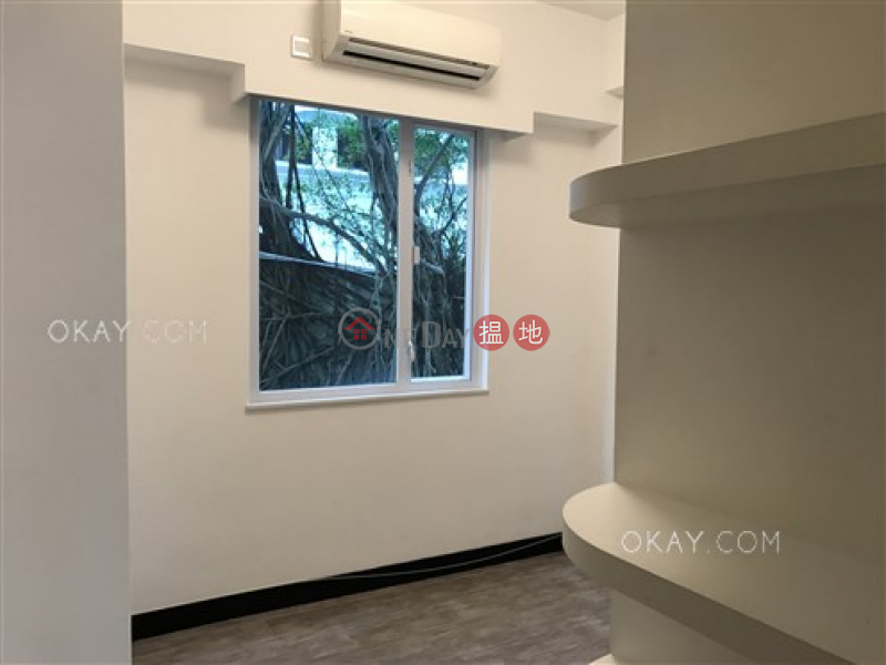 Shan Shing Building | Low, Residential | Sales Listings, HK$ 10.5M