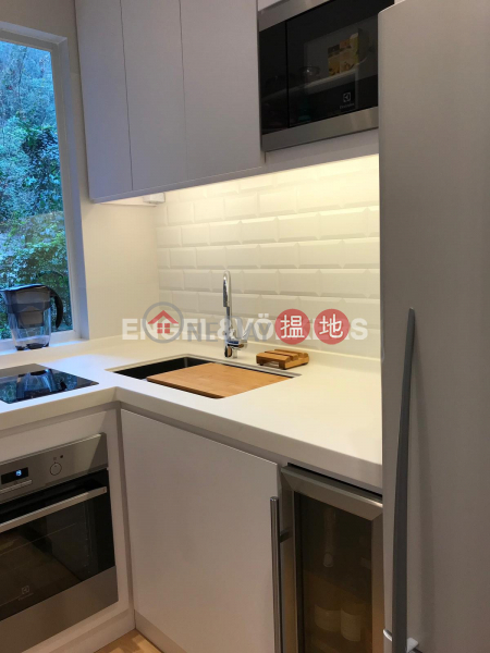 2 Bedroom Flat for Sale in Happy Valley, Village Court 山村閣 Sales Listings | Wan Chai District (EVHK45702)