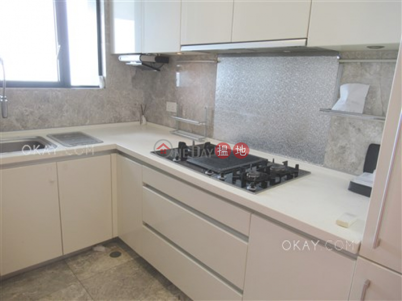 Gorgeous 2 bedroom with balcony | Rental, Phase 6 Residence Bel-Air 貝沙灣6期 Rental Listings | Southern District (OKAY-R78290)