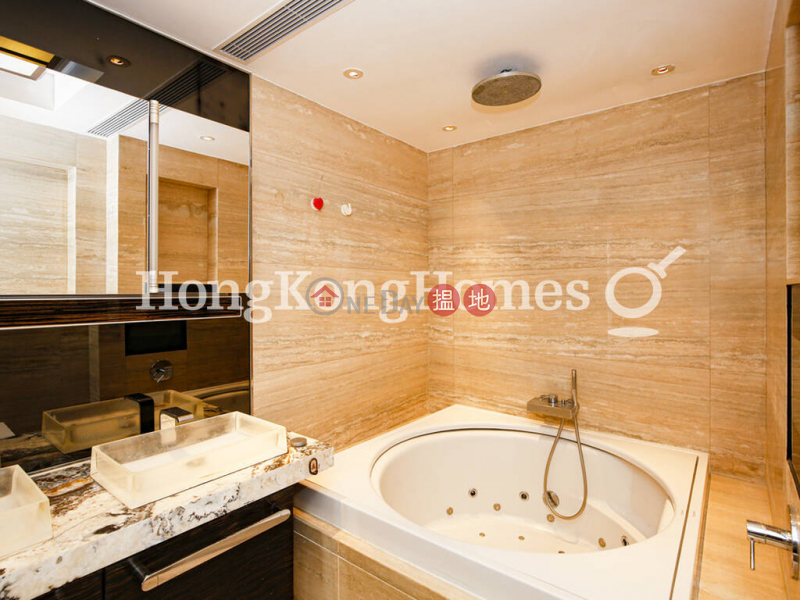 4 Bedroom Luxury Unit for Rent at Marinella Tower 9   Marinella Tower 9 深灣 9座 Rental Listings