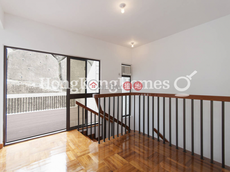 HK$ 98,000/ month | 30-36 Horizon Drive, Southern District, 4 Bedroom Luxury Unit for Rent at 30-36 Horizon Drive