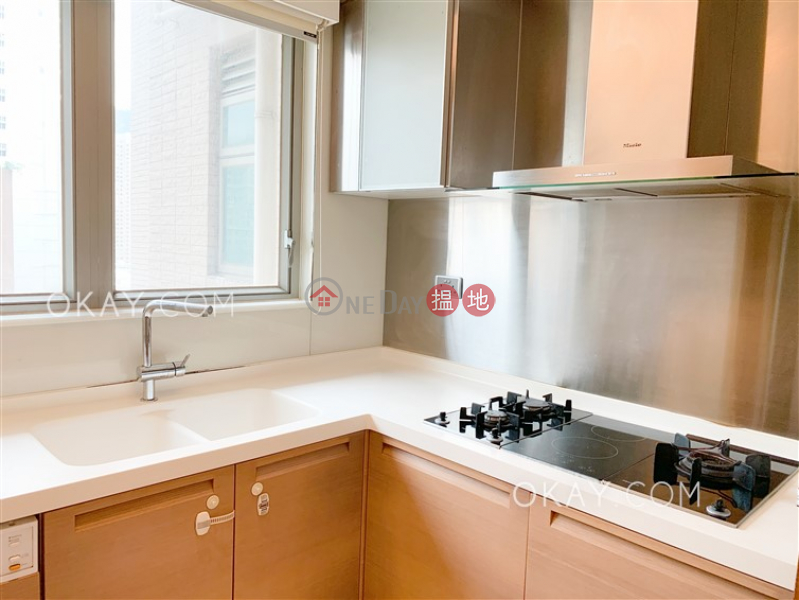 No 31 Robinson Road High | Residential | Rental Listings HK$ 48,000/ month