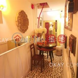 Luxurious 1 bedroom in Happy Valley | Rental