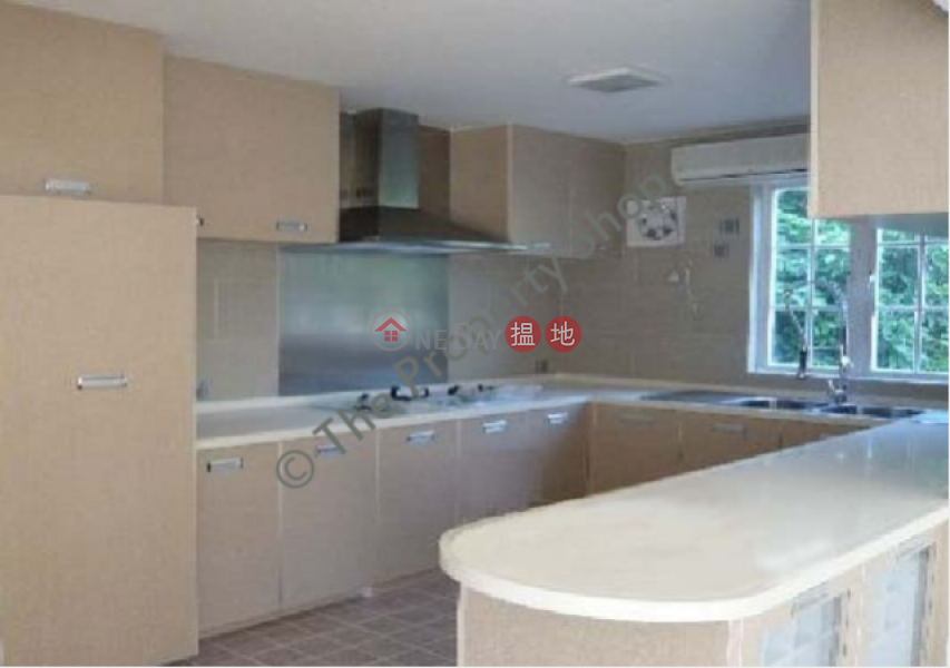 Silverstrand Duplex for Sale-孟公屋路   西貢-香港-出售HK$ 1,380萬
