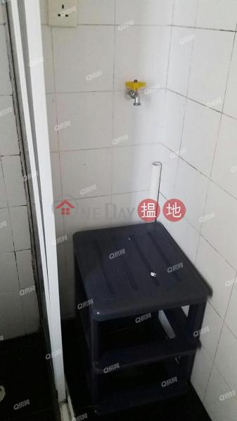HK$ 800萬|薄扶林花園|西區實用兩房,供平過租,超筍價《薄扶林花園買賣盤》