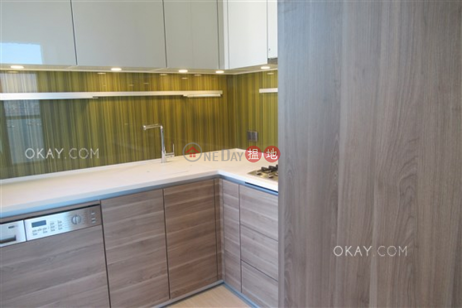 Luxurious 3 bedroom on high floor with balcony   Rental   The Kennedy on Belcher\'s The Kennedy on Belcher\'s Rental Listings