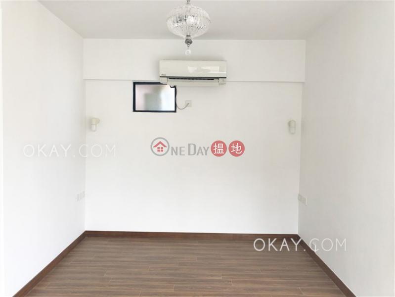 蔚雲閣中層|住宅出租樓盤|HK$ 50,000/ 月
