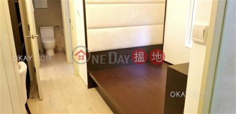 2房2廁,露台《日景閣出售單位》|日景閣(Nikken Heights)出售樓盤 (OKAY-S46285)_0