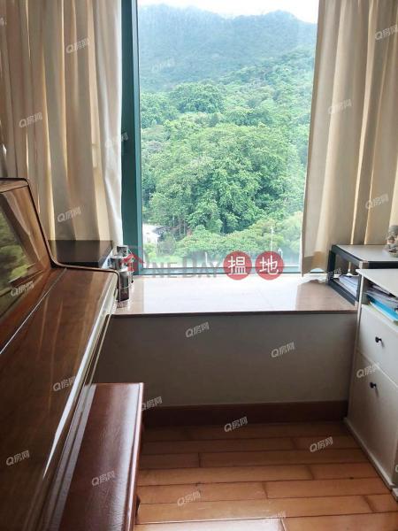 HK$ 880萬富臨軒-西區|環境優美,景觀開揚,即買即住《富臨軒買賣盤》