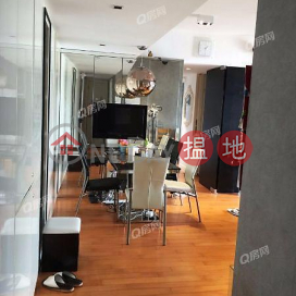 The Harbourside Tower 3   2 bedroom High Floor Flat for Rent The Harbourside Tower 3(The Harbourside Tower 3)Rental Listings (XGJL827200898)_0