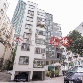Luxurious 2 bedroom in Mid-levels Central | For Sale
