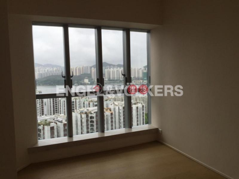 鰂魚涌4房豪宅筍盤出售 住宅單位 1西灣臺   東區香港 出售 HK$ 4,800萬