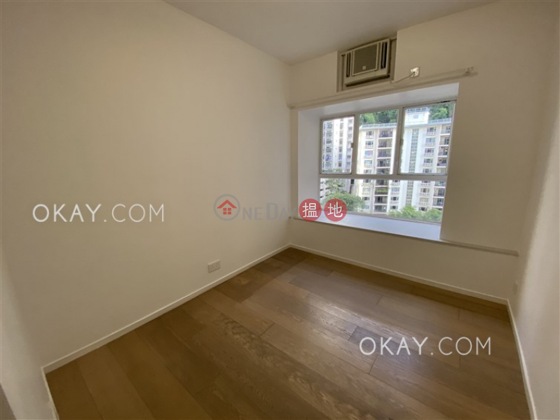 Elegant 3 bedroom in Mid-levels West | Rental | Blessings Garden 殷樺花園 Rental Listings