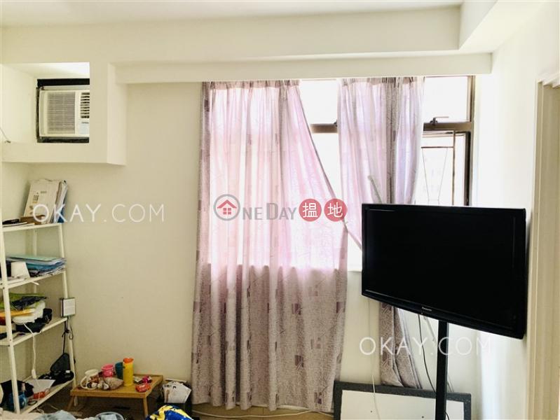3房2廁《樂怡閣出售單位》 11羅便臣道   西區 香港 出售HK$ 1,420萬