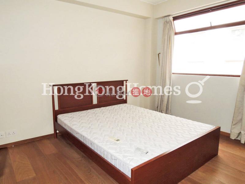HK$ 1,000萬|惠風閣-東區-惠風閣兩房一廳單位出售