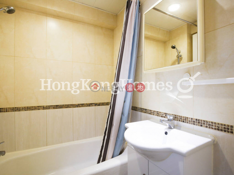 HK$ 43,000/ month   Green View Mansion   Wan Chai District, 3 Bedroom Family Unit for Rent at Green View Mansion