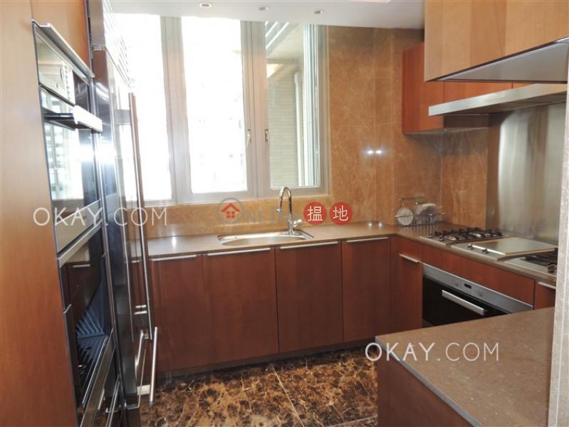 香港搵樓|租樓|二手盤|買樓| 搵地 | 住宅出租樓盤-4房4廁,星級會所,連車位,露台《帝匯豪庭出租單位》