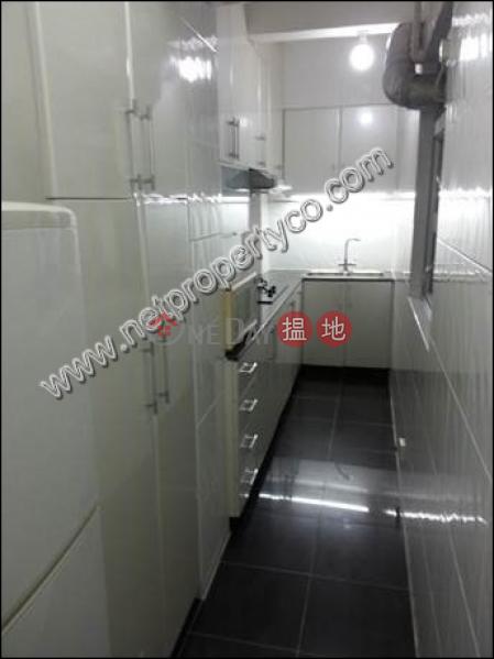 香港搵樓|租樓|二手盤|買樓| 搵地 | 住宅-出租樓盤|灣景樓