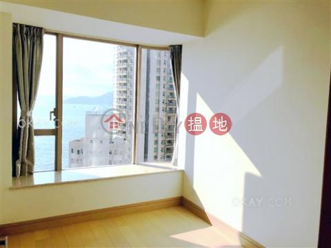 Unique 3 bedroom with sea views & balcony | Rental|Cadogan(Cadogan)Rental Listings (OKAY-R211404)_0