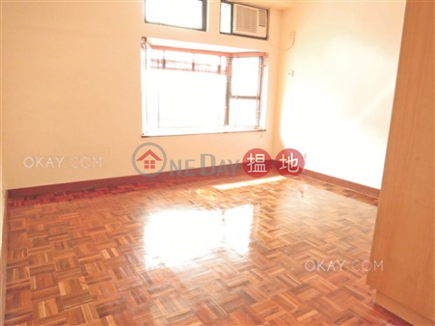Efficient 3 bed on high floor with balcony & parking | For Sale|Ventris Place(Ventris Place)Sales Listings (OKAY-S6342)_0