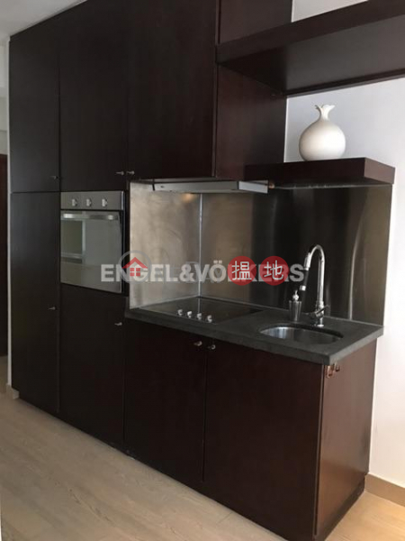 Mee Lun House Please Select Residential, Rental Listings | HK$ 27,000/ month