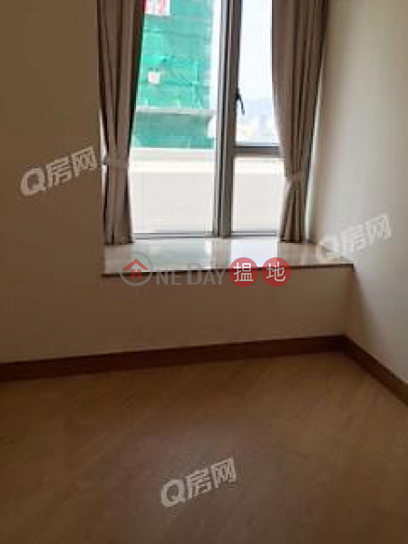The Java | 3 bedroom Low Floor Flat for Sale | The Java 渣華道98號 Sales Listings