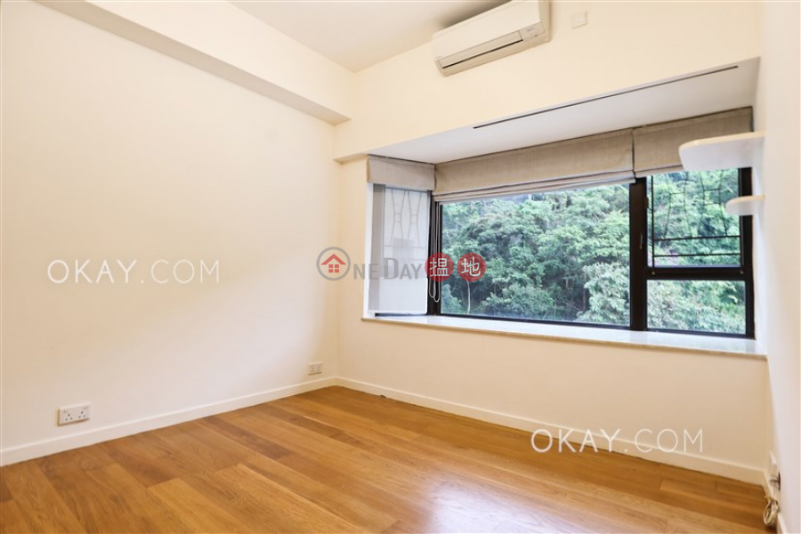 Property Search Hong Kong | OneDay | Residential, Sales Listings | Unique 3 bedroom with sea views & parking | For Sale