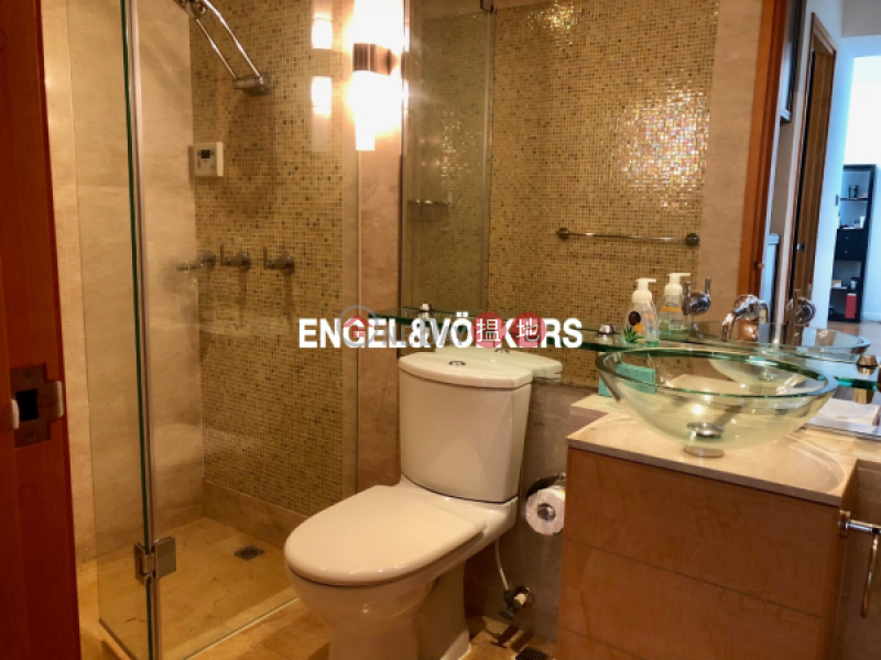 HK$ 66,000/ month Phase 1 Residence Bel-Air Southern District 3 Bedroom Family Flat for Rent in Cyberport
