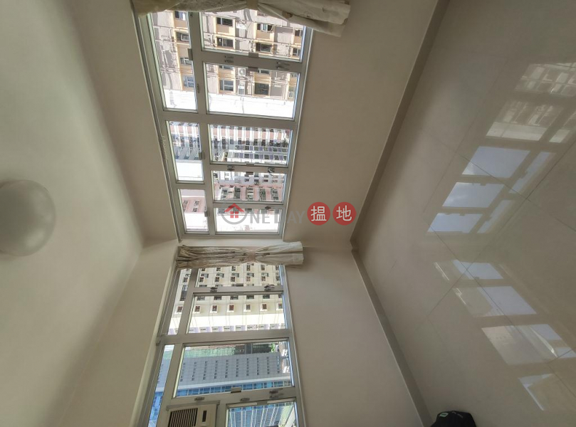 裕安大樓未知|住宅出售樓盤HK$ 780萬