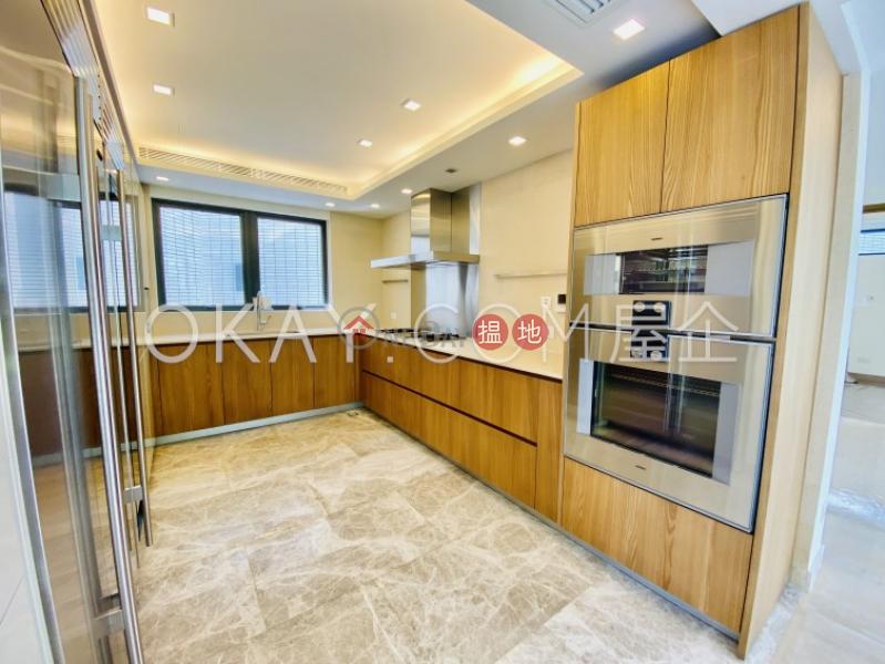尚林未知 住宅出售樓盤HK$ 5,000萬
