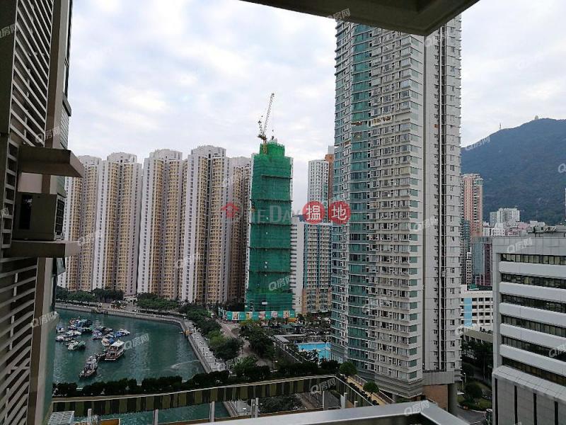 Tower 2 Grand Promenade Low Residential | Rental Listings, HK$ 23,000/ month