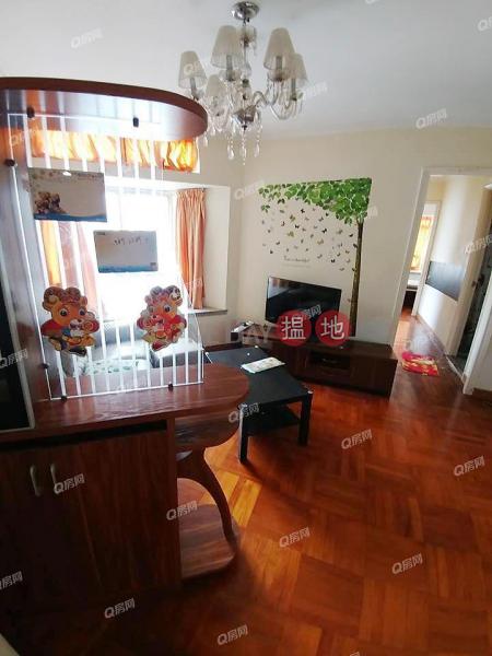 Lynwood Court Block 5 - Kingswood Villas Phase 5 | High Residential | Sales Listings | HK$ 6.88M