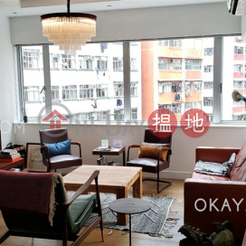 Nicely kept 3 bedroom in Wan Chai | For Sale