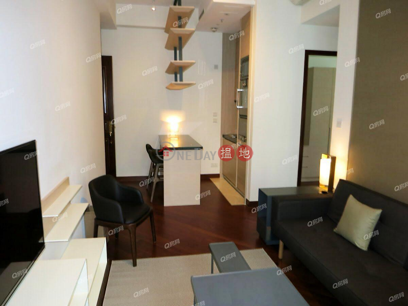 The Avenue Tower 2 Unknown Residential | Rental Listings, HK$ 37,000/ month
