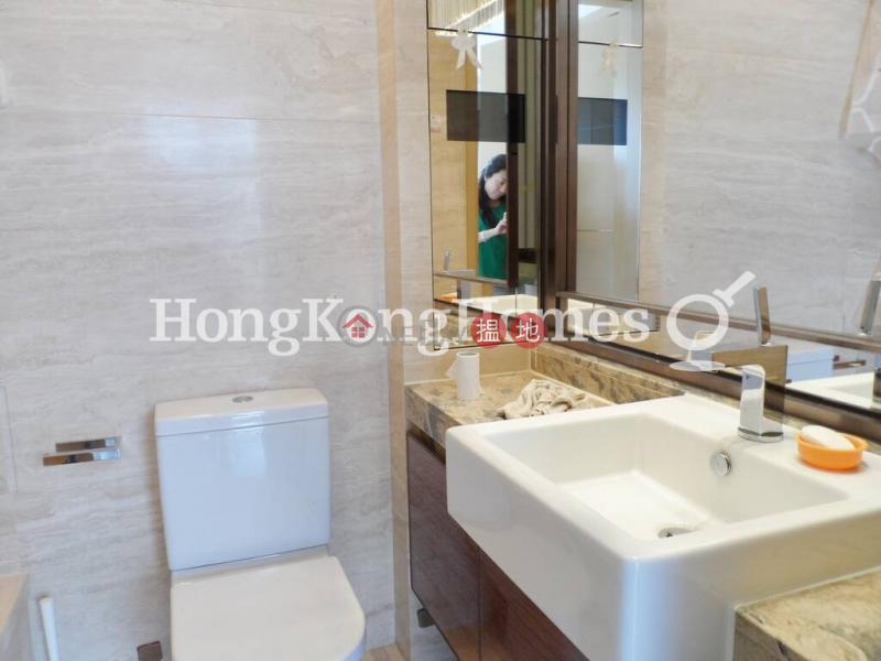 HK$ 2,300萬-南灣 南區南灣兩房一廳單位出售
