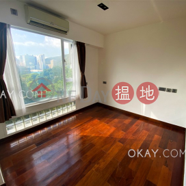 Gorgeous penthouse with rooftop, balcony | For Sale|Shouson Garden(Shouson Garden)Sales Listings (OKAY-S21271)_0