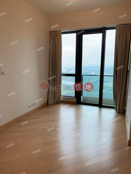 Property Search Hong Kong | OneDay | Residential Rental Listings Grand Yoho Phase 2 Tower 3 | 3 bedroom High Floor Flat for Rent