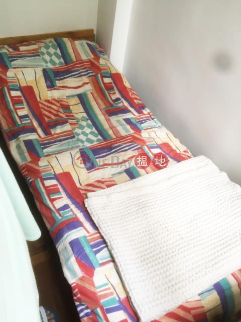 2 Bedroom Flat for Rent off Escalator|Western District23-25 Shelley Street, Shelley Court(23-25 Shelley Street, Shelley Court)Rental Listings (JASON-5048804529)_0