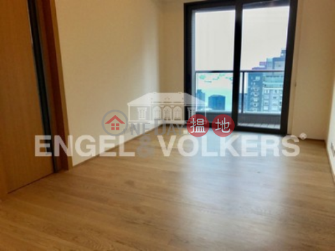 2 Bedroom Flat for Sale in Central Mid Levels|Alassio(Alassio)Sales Listings (EVHK37092)_0